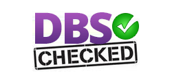 dbs checked locksmith in Tamworth